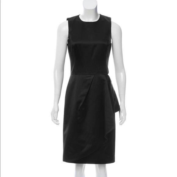 Michael Kors Dresses & Skirts - Michael Kors 💯 Authentic
